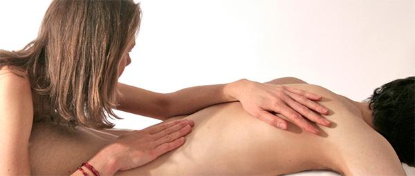 Ocean Tantra Massage Massagen Denia Xabia Javea Calp Altea Benidorm Oliva Gandia