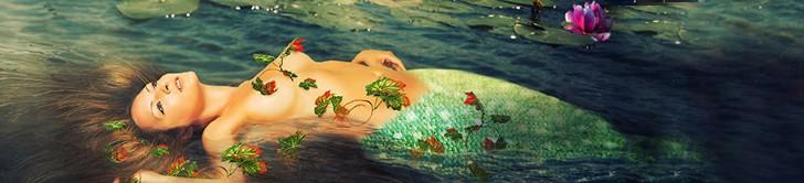 Tantra Massage Studio Valencia
